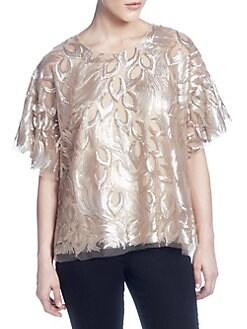 14701179279 Women s Clothing  Plus Size Clothing