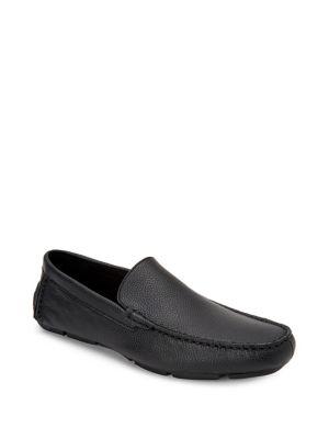 Kaleb Driver Shoes @...