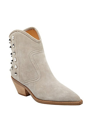 Womens Shoes Boots Heels Sneakers More Lord Taylor