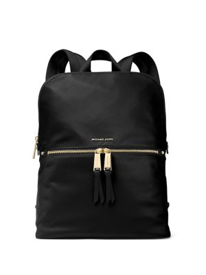 Polly Medium Slim Backpack...