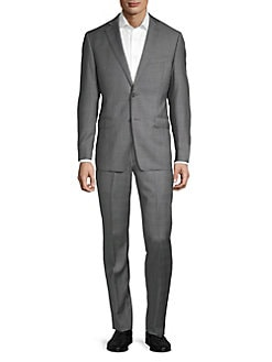 c6310989cfa40 Men's Clothing: Mens Suits, Shirts, Jeans & More | Lord + Taylor