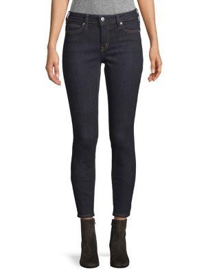 001 Super Skinny Jeans