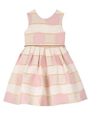 e89fb6807400 Pippa   Julie - Little Girl s Disney x Pippa   Julie 2-Piece Jacket ...