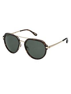 771fcbccd70 Men s Sunglasses  Ray-Ban
