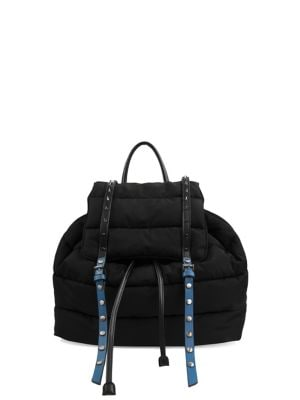 Branwen Flap Backpack...