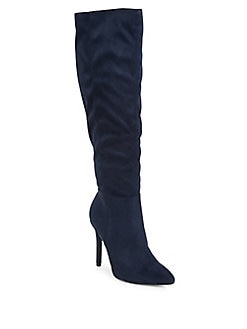 ff52ceb53b QUICK VIEW. Charles by Charles David. Dallen Textured Tall Boots