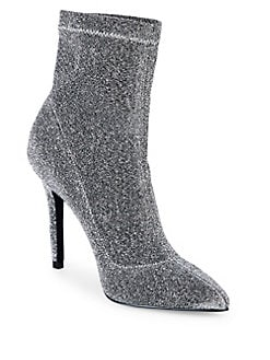 b87e50c5a3 Product image. QUICK VIEW. Charles by Charles David. Puzzle Point Toe  Booties