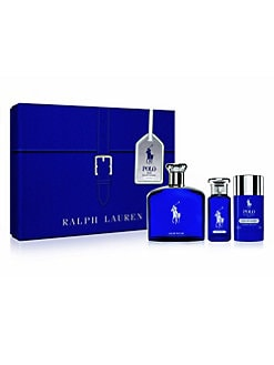 06ca226a07 Men s Gift Sets  Grooming   Cologne Sets
