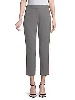 6e6c7156bc771 Women's Clothing: Plus Size Clothing, Petite Clothing & More | Lord ...