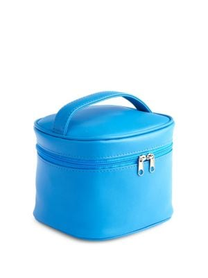 Image of Cosmetic Carrying Case
