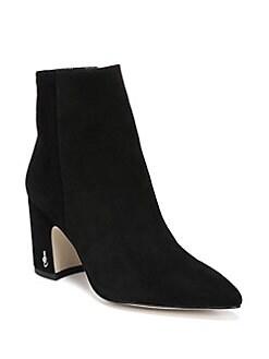 2fbb1ee713cf Designer Women s Shoes