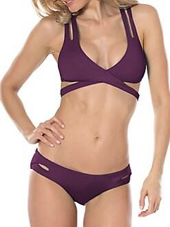 96c313adde0c8 Women - Clothing - Swimwear   Cover-Ups - Bikinis   Tankinis ...