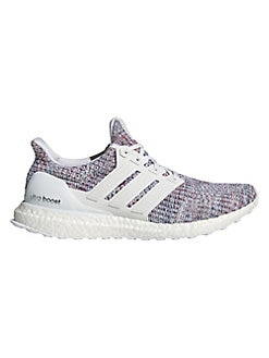 d346dd6a8 Ultraboost Running Shoes WHITE. QUICK VIEW. Product image