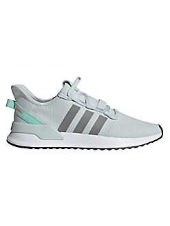 dc6ffd754 QUICK VIEW. Adidas. U Path Running Shoes