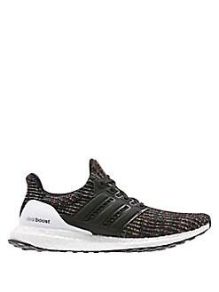 b547a0363 QUICK VIEW. Adidas. Ultraboost Running Shoes