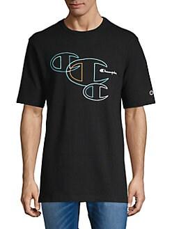 7da61c24 T-Shirts: Graphic Tees, Tank Tops & More| Lord + Taylor