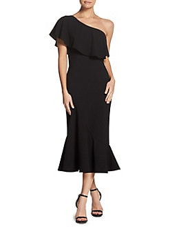 19869d287ca2 Women's Clothing: Plus Size Clothing, Petite Clothing & More | Lord ...
