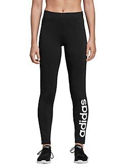 adidas Essentials Tricot Open Hem Pants Black   adidas Canada