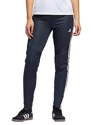 adidas tiro 19 training pants donna