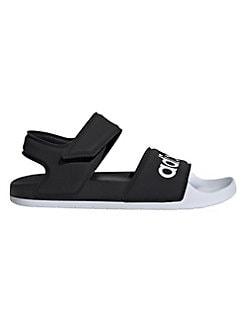 new style b6b19 b5427 QUICK VIEW. Adidas. Adilette Sandals