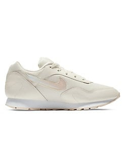 release date: 99188 e702d Nike   Shoes - Women s Shoes - Sneakers - lordandtaylor.com