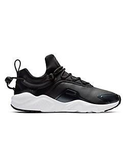 ac299787ab33d QUICK VIEW. Nike. Air Huarache City Move Premium Sneakers