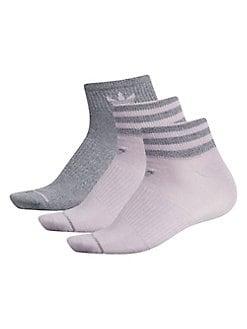 c8d10fd0fc4 Women s Socks  Knee High