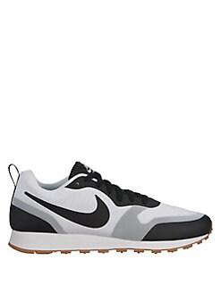 5c697b55799 Men s Sneakers  Running