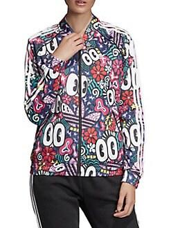 f338d301dca1b Women - Clothing - Activewear - Coats & Jackets - lordandtaylor.com