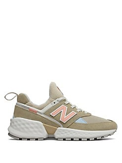 a30550181f New Balance | Shoes - Women's Shoes - Sneakers - lordandtaylor.com