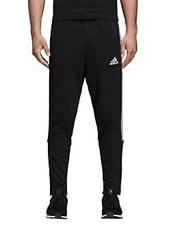 072a8792d3b66 Men's Workout Clothes & Activewear | Lord + Taylor