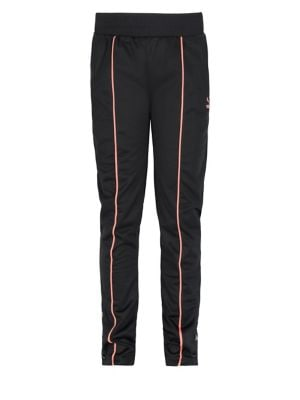 Girl's T7 Athletic Pants...