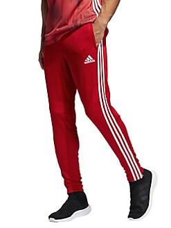 a184471338a34 Men s Clothing  Mens Suits