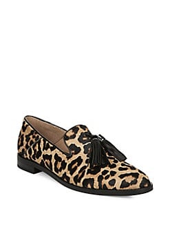 Designer Women's Shoes   Lord + Taylor