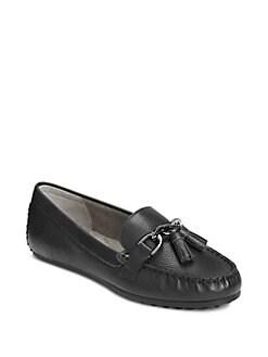 4aa467840c1 Women s Loafers