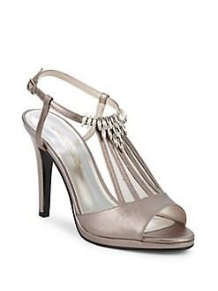 recipe: dressy flat sandals for wedding [32]