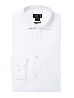 19531ad27a1a Men - Clothing - Dress Shirts & Ties - lordandtaylor.com