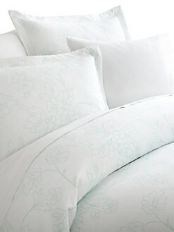 Home Bedding Duvet Covers Sets Lordandtaylor Com
