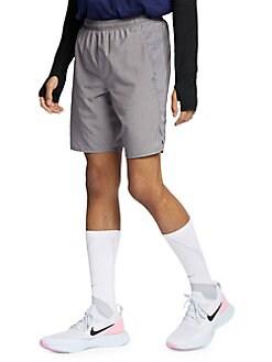 ea324f84e39 Men s Clothing  Mens Suits