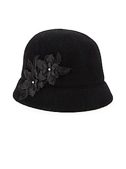 8eb83f2ca Women s Hats and Hair Accessories