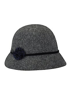 4365a3793ca Cold Weather Hats for Women