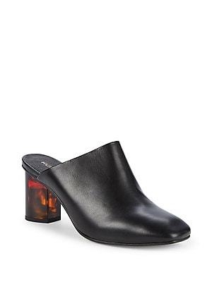 ccb5ed61673 Womens Shoes | Boots, Heels, Sneakers & More | Lord + Taylor