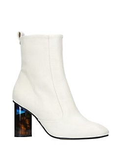 bf5164259d5 Designer Boots, Thigh High Boots, Rain Boots & More | Lord & Taylor