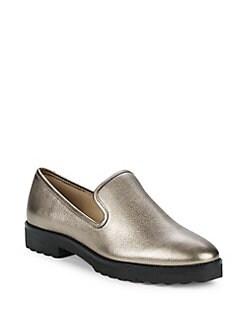 8ec44b0d3d6 Womens Shoes