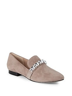 de92f87eaba3b Womens Shoes | Boots, Heels, Sneakers & More | Lord + Taylor
