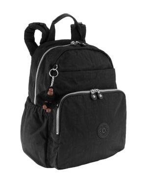 Maise Diaper Bag Backpack 500088613411