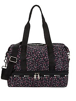 0ff2e3617a7b73 Home - Luggage & Travel - Duffels & Totes - lordandtaylor.com