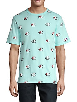 a1a2472c0 T-Shirts: Graphic Tees, Tank Tops & More| Lord + Taylor