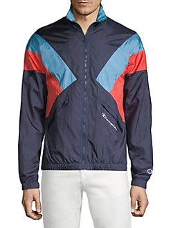 f4022abf Men's Jackets: Jackets for Men | Lord + Taylor