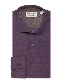 Product Image Quick View Ted Baker London